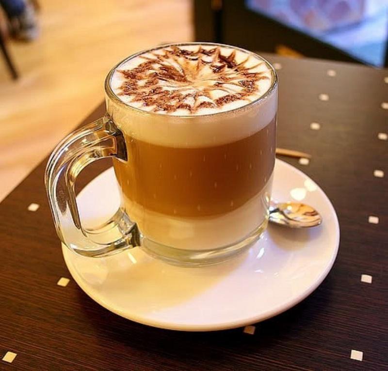 quan-cafe-dong-khach-tap-nap-bi-quyet-nho-dau1