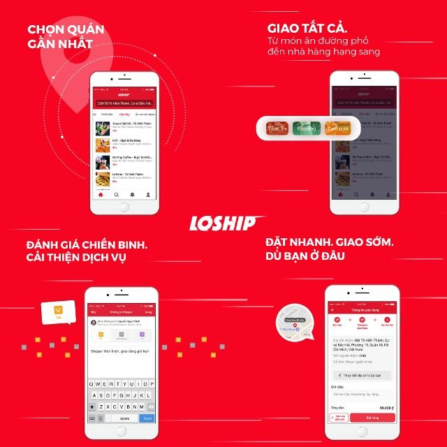 loship-247008
