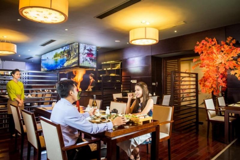 Cách nhắm đến khách hàng mục tiêu của nhà hàng dễ dàng nhất